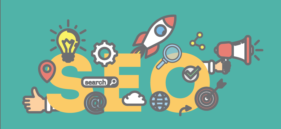 How to Make your WordPress Site SEO-friendly