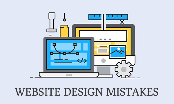 How to Find Exactly What's Wrong with Your Website's Design