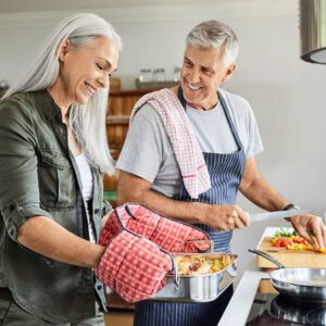 How to choose the right food for erectile dysfunction
